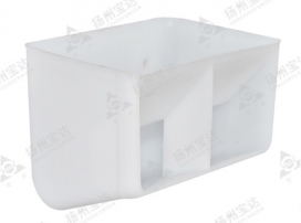 Partition bucket(GD)
