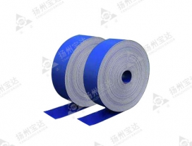 PVC full core lifting belt